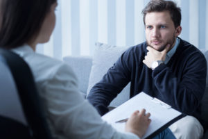 psychological counseling charleston sc