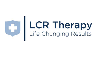LCR Therapy - Life Changing Results logo
