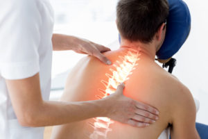 Pain Treatment at Trident Pain Center