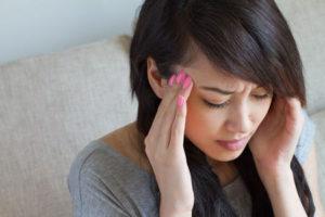 migraine headache symptoms, acute migraine causes