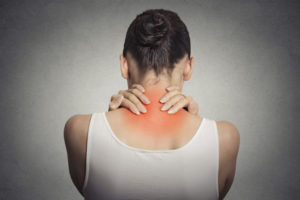 Signs of Fibromyalgia and How it can be Treated